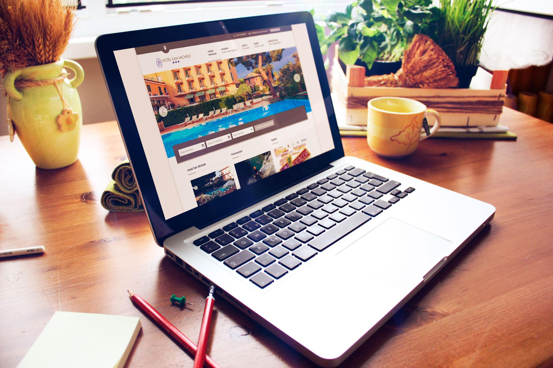 siti-internet-savona-Hotel-san-michele-celle-ligure