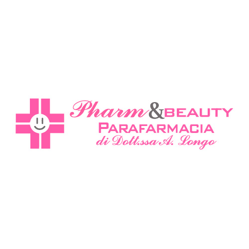 Pharm&Beauty