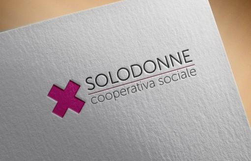 Solo-Donne Cooperativa Sociale Savona
