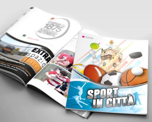 Sport in Città 2016 – Savona