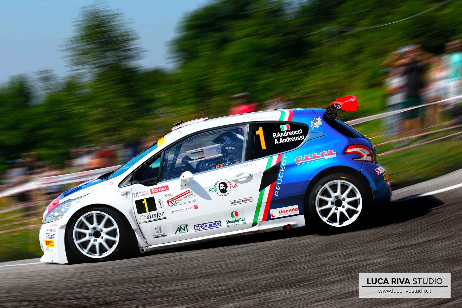andreucci-rally-alpi-orientali-peugeot-208t16