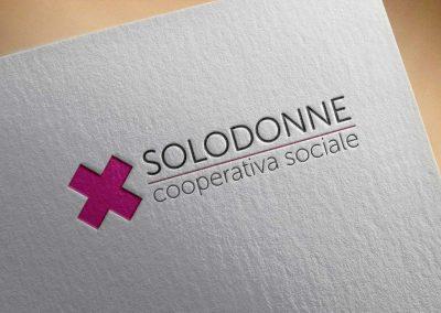 Solo-Donne Cooperativa Sociale