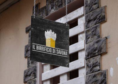 Il Birrificio di Savona