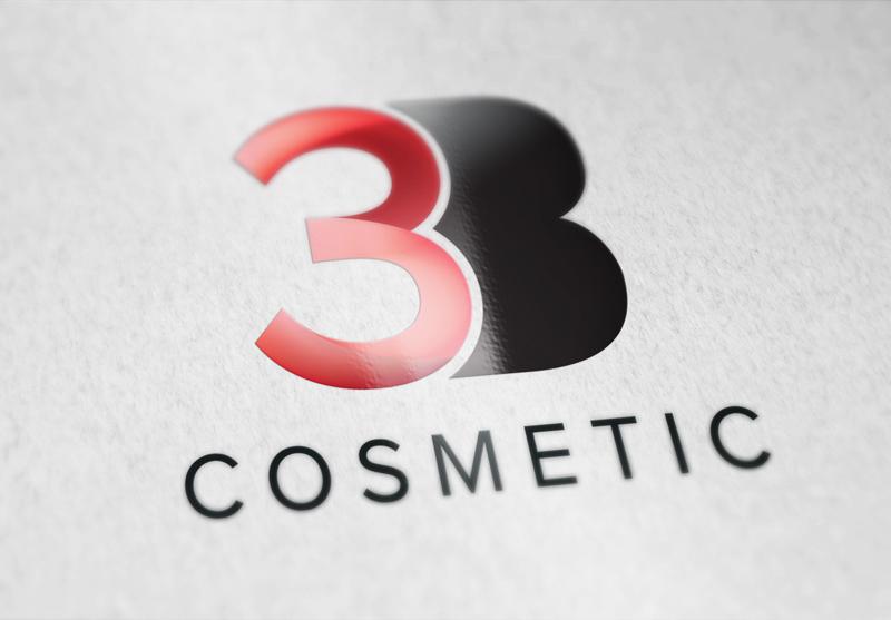 3b_logo-chi-siamo