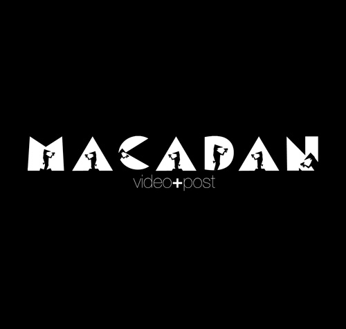 Macadan_video_logo