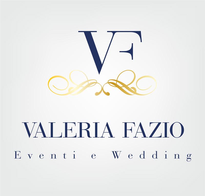 ValeriaFazio_logo_lightroom