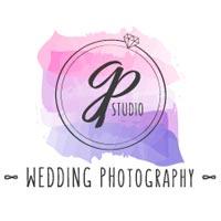 gp-studio-wedding-logo