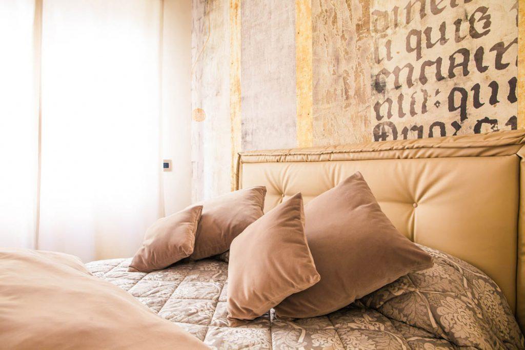 hotel-zurigo-varazze-camera-glamour