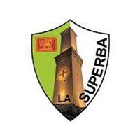logo-scuderia-la-superba