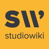 sw_logo-verticale