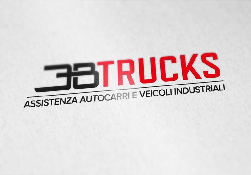 3b-trucks-savona-officina-1080x752