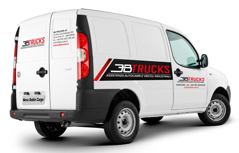 3b-trucks-savona-officina-furgone-adesivi-1080x694