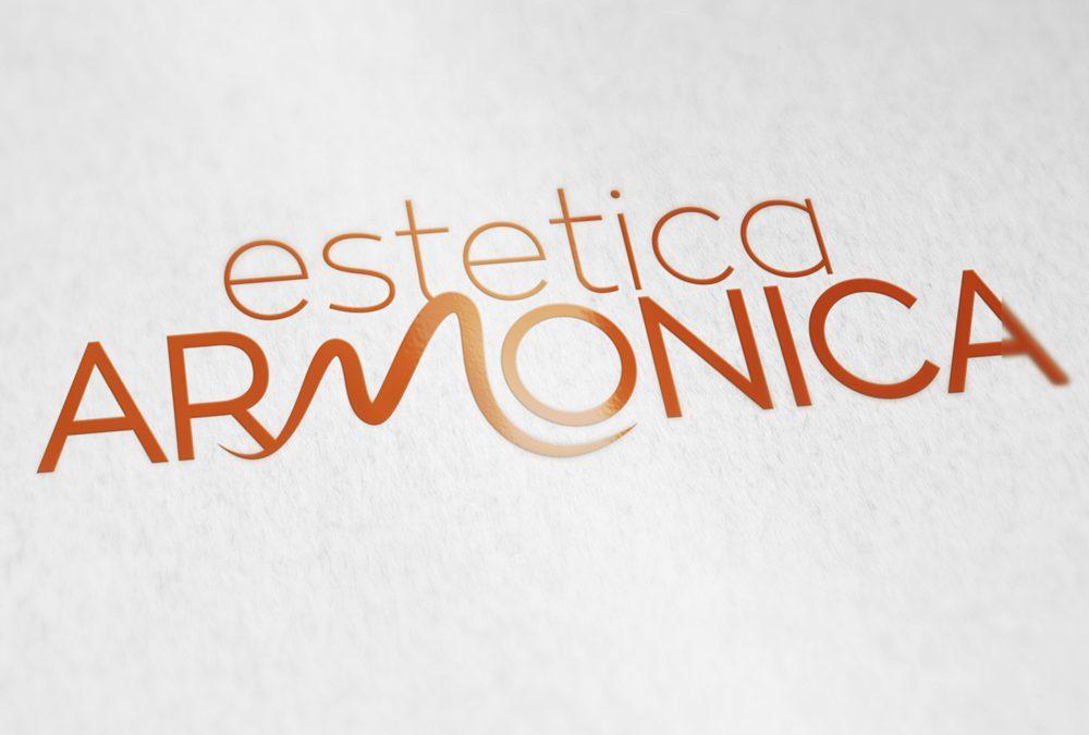 Estetica Armonica