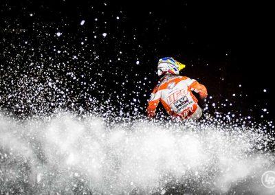 Vanni Oddera KTM