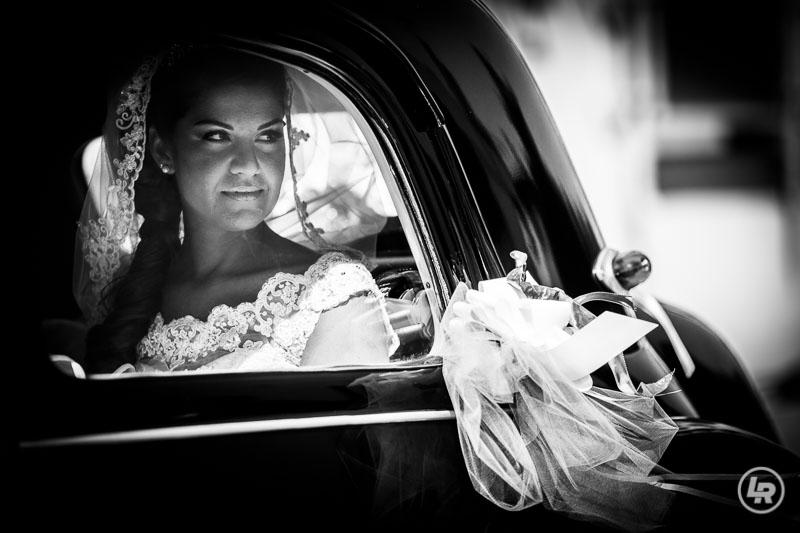 luca-riva-foto-matrimonio