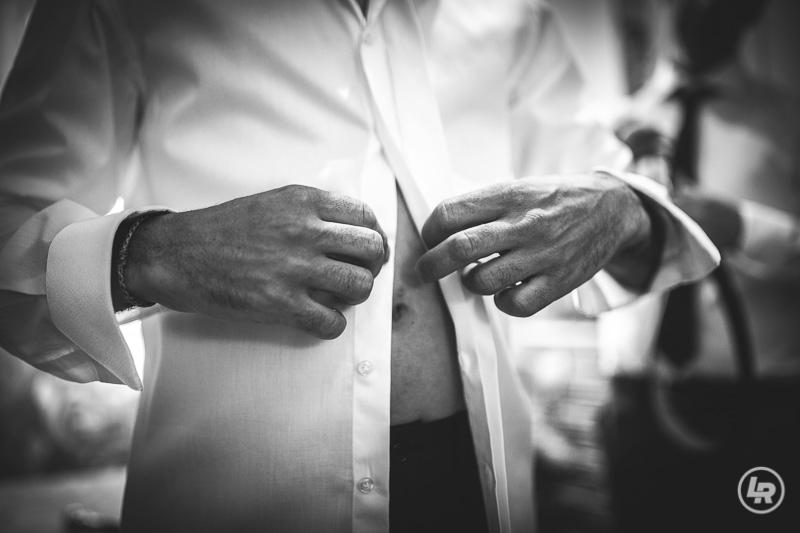 luca-riva-foto-matrimonio-1457