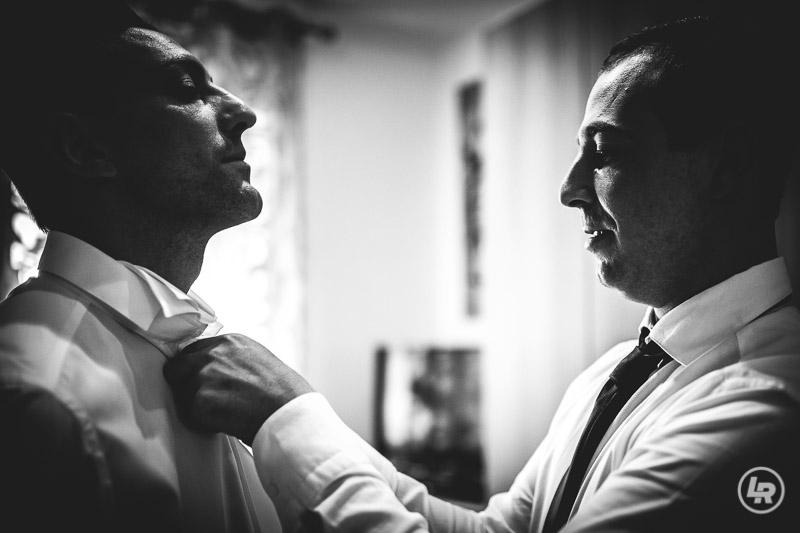 luca-riva-foto-matrimonio-1460