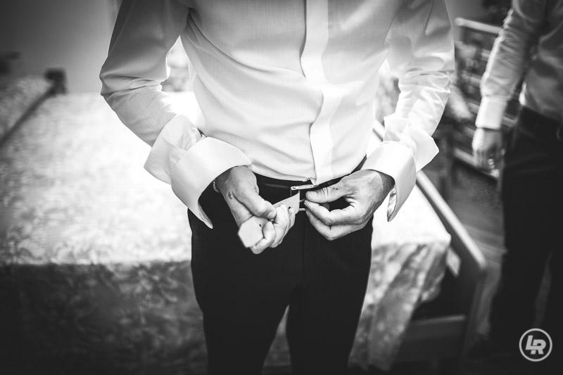 luca-riva-foto-matrimonio-1467