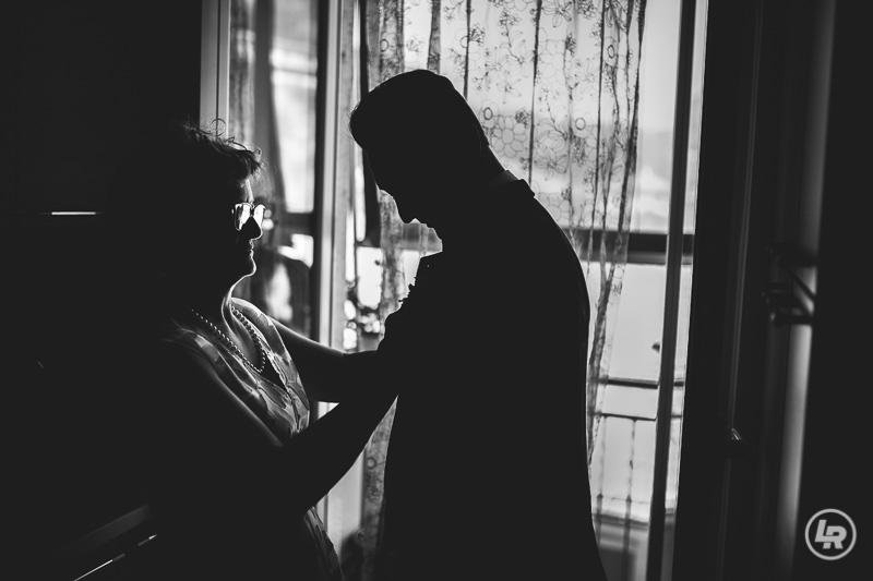 luca-riva-foto-matrimonio-1545