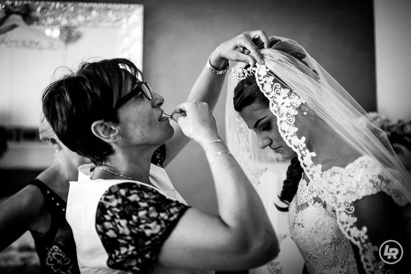 luca-riva-foto-matrimonio-1610