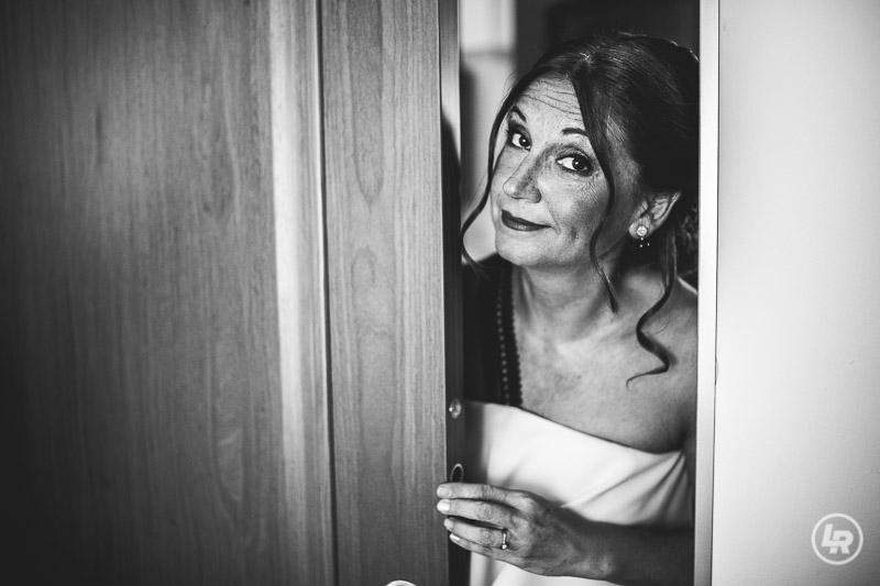 luca-riva-foto-matrimonio-1615