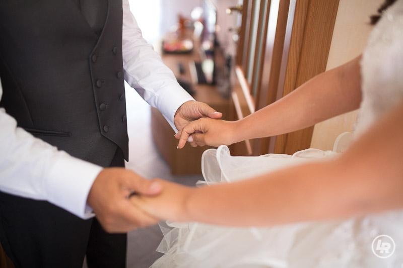 luca-riva-foto-matrimonio-1635