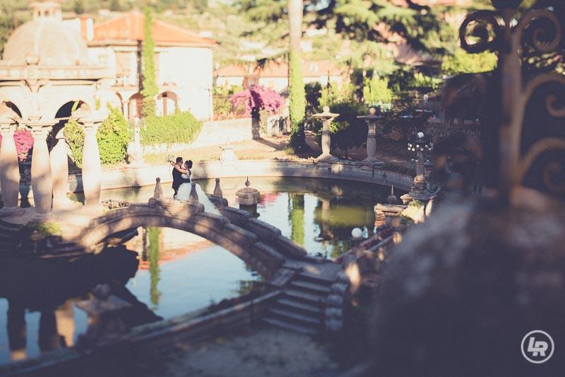 luca-riva-foto-matrimonio-2239
