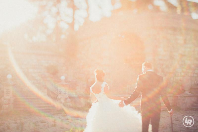 luca-riva-foto-matrimonio-2273