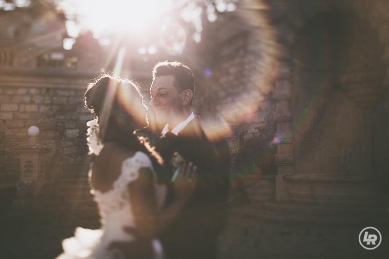 luca-riva-foto-matrimonio-2310