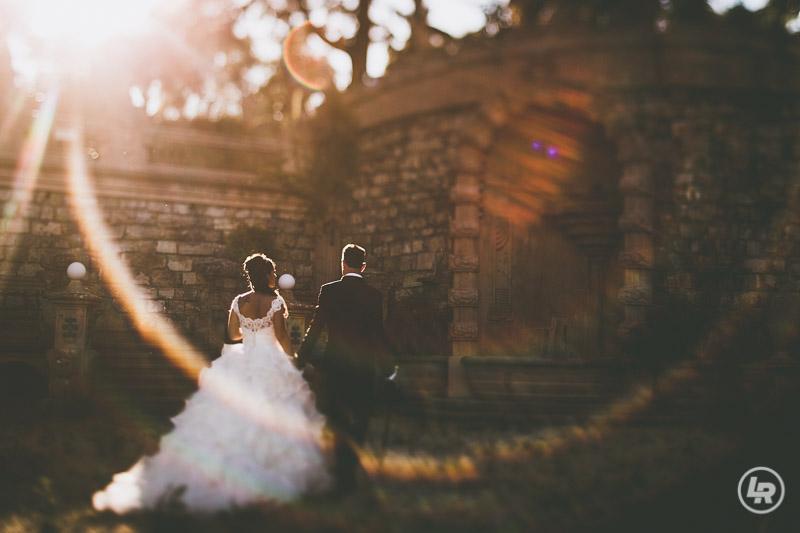 luca-riva-foto-matrimonio-2316
