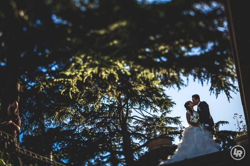 luca-riva-foto-matrimonio-2320