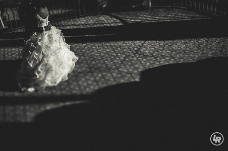 luca-riva-foto-matrimonio-2334