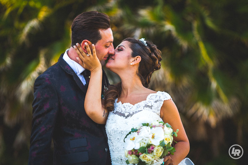 luca-riva-foto-matrimonio-2347