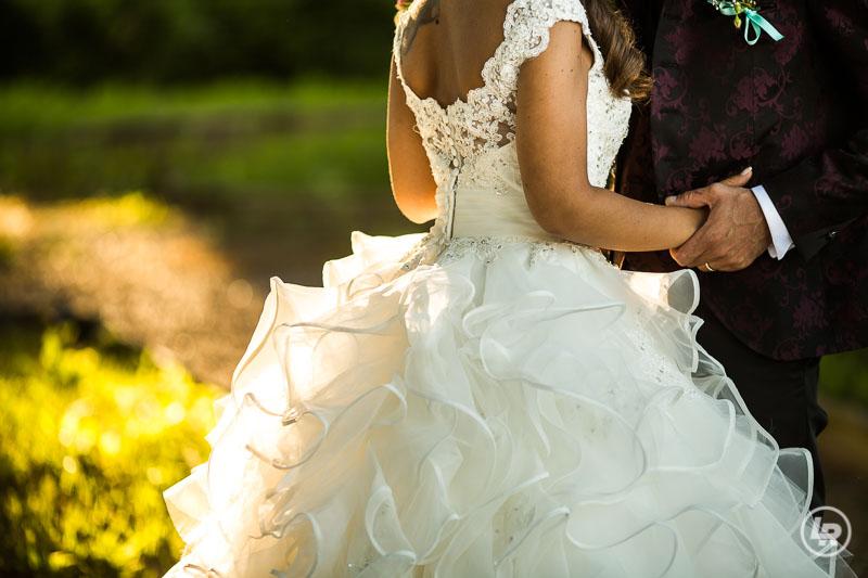 luca-riva-foto-matrimonio-2382