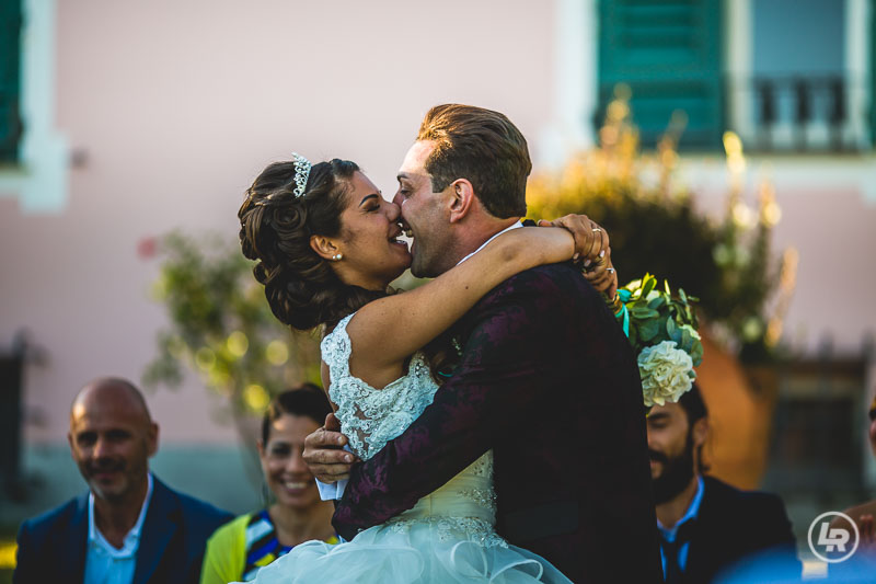 luca-riva-foto-matrimonio-2426
