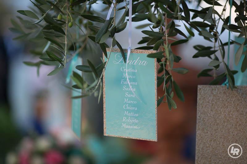 luca-riva-foto-matrimonio-2454