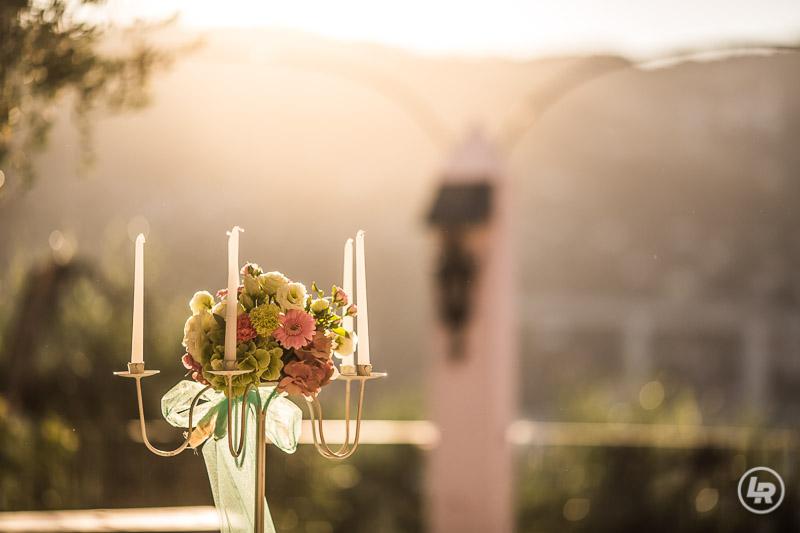 luca-riva-foto-matrimonio-2458