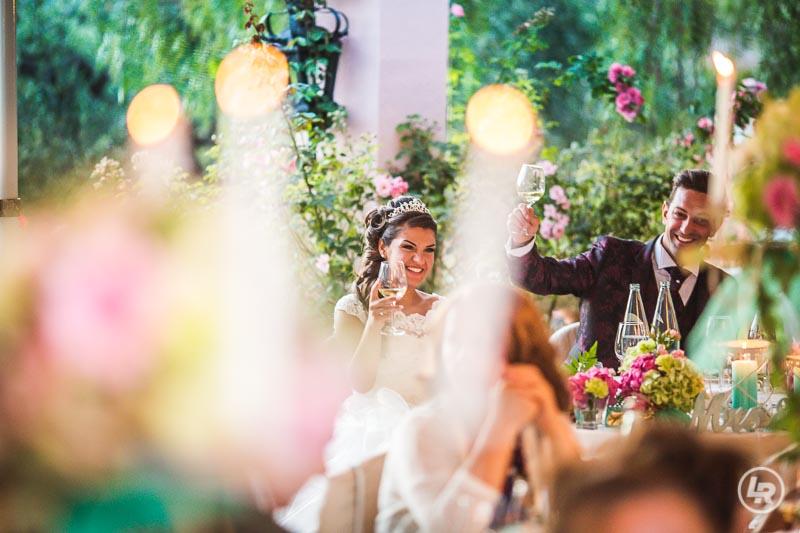 luca-riva-foto-matrimonio-2599