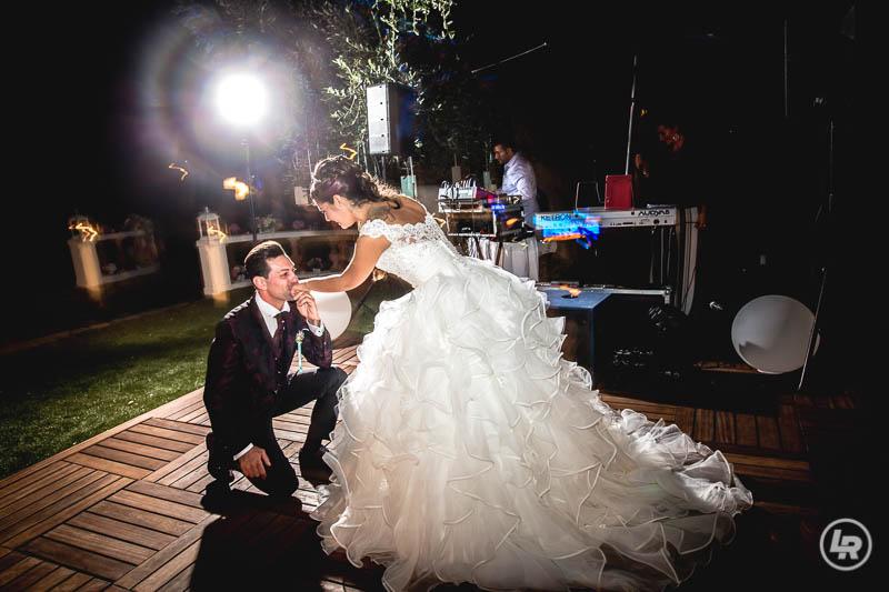 luca-riva-foto-matrimonio-2791