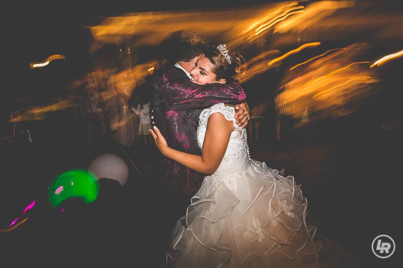 luca-riva-foto-matrimonio-2797