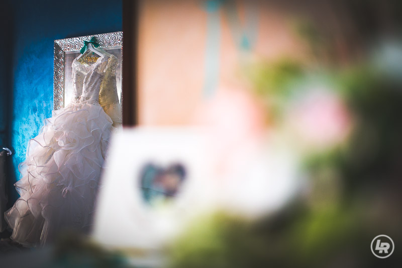 luca-riva-foto-matrimonio-6331