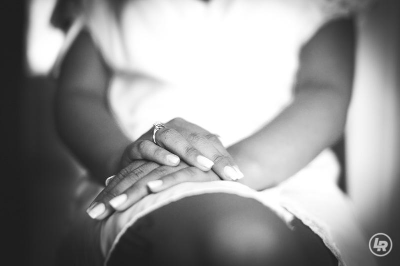 luca-riva-foto-matrimonio-6352