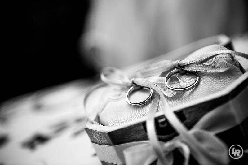 luca-riva-foto-matrimonio-6422