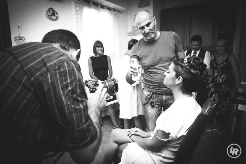 luca-riva-foto-matrimonio-6439