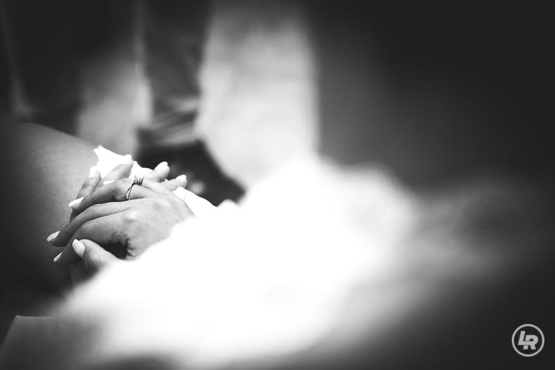 luca-riva-foto-matrimonio-6440