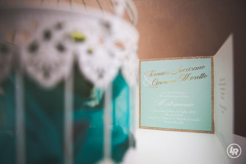 luca-riva-foto-matrimonio-6442