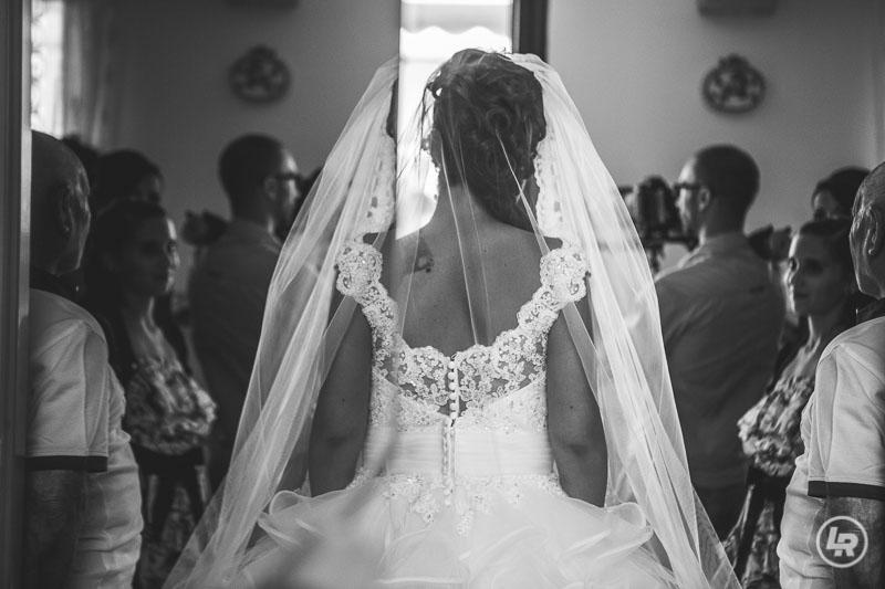 luca-riva-foto-matrimonio-6479