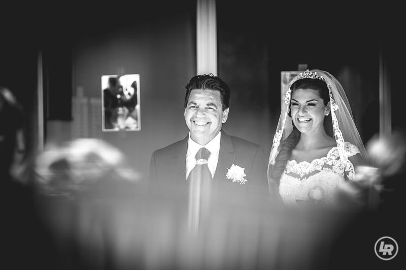 luca-riva-foto-matrimonio-6547