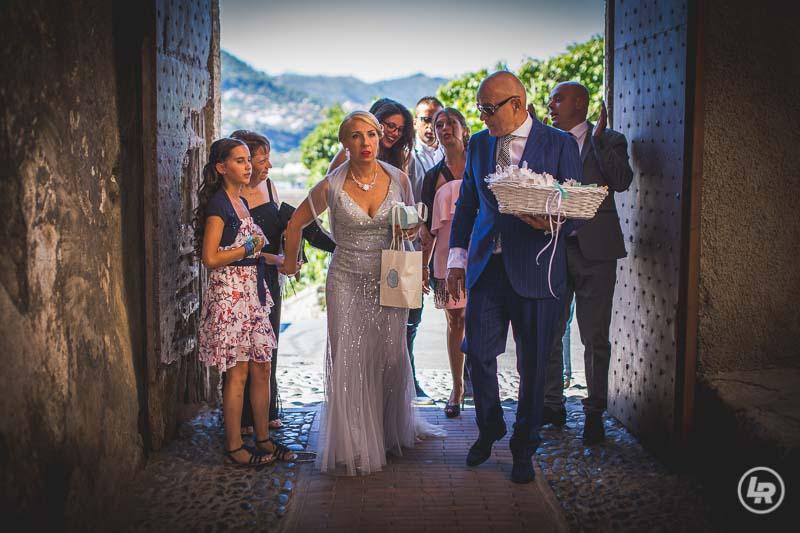 luca-riva-foto-matrimonio-6569