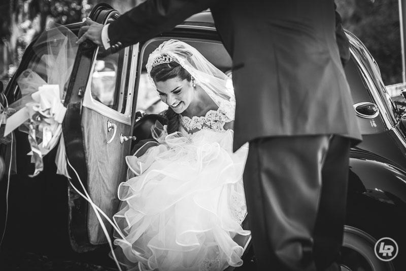 luca-riva-foto-matrimonio-6590